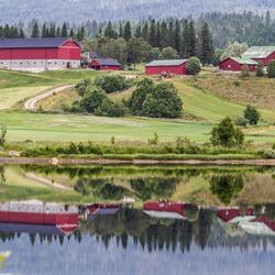 Noorwegen 10