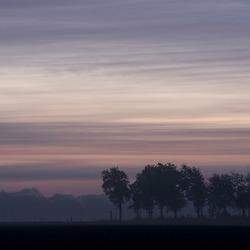 Zoomland sunrise