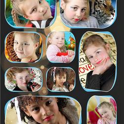 Collage Verjaardagsfeest.jpg