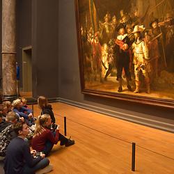 Rijksmuseum_775
