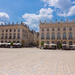 Place Stanislas, Nancy5.jpg