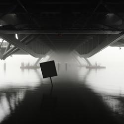 Jan Schaeferbrug, Amsterdam