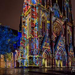 Eindhoven Glow