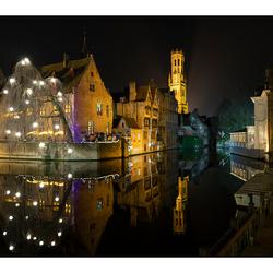 Brugge Part 1