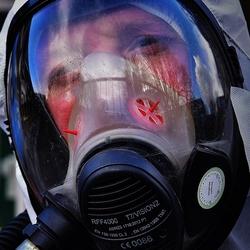 Asbest Preventie!!!