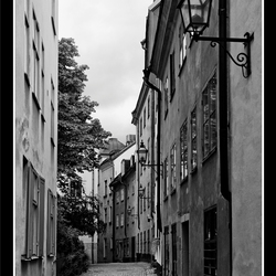 Stockholm 50