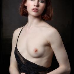 Fawnya