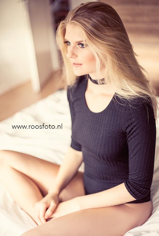 """amanda zacht - Om mijn boudoir pf wat op te krikken <img  src=""""/images/smileys/smile.png""""/>"""