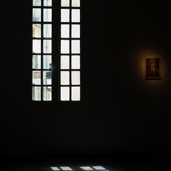 Musee Reattu