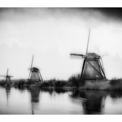 Kinderdijk-6