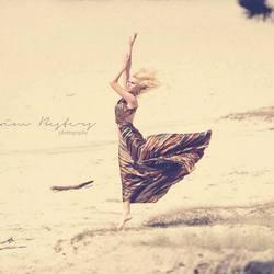 Jump for joy 2