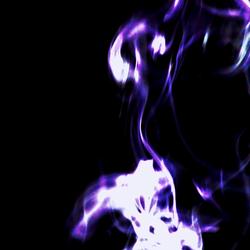 Smoke paint 3