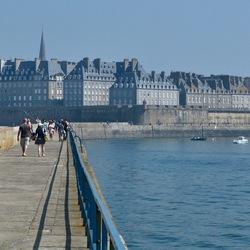 Bretagne st Malo 3