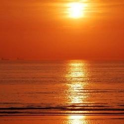 Zinderend Zandvoort!