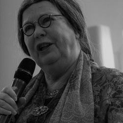 DSCF5334 - Tante Lien Wieteke van Dort 2018