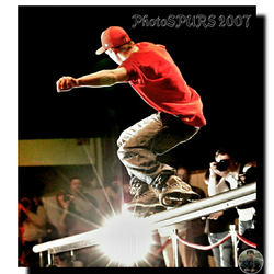 FlashSkater-by-PhotoSPURS