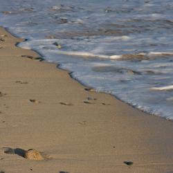 zee en zand