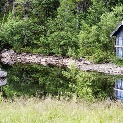 Noorwegen 9