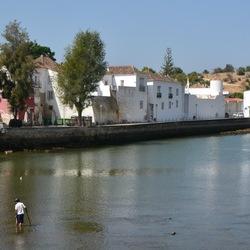 Portugal Tavira 2