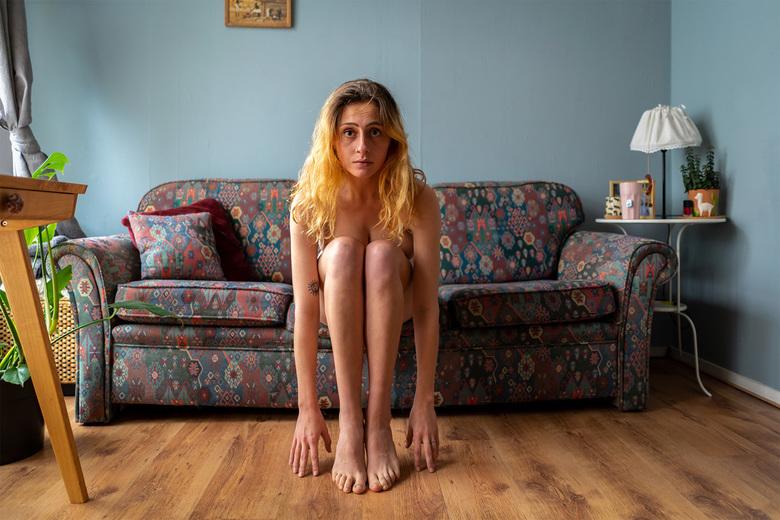 """Emma Helene 4 - uit de serie """"Emma Helene"""" van de collectie """"Home"""""""