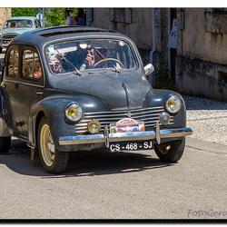 Renaultje