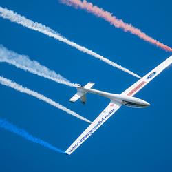 Airshow Oostwold 9 juni 2019