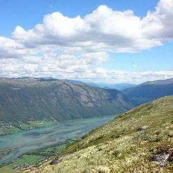 Noorwegen l