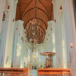 St Stevenskerk