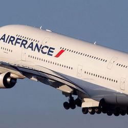 Air France A-380 (3)