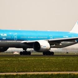 Boeing 777-206(ER)