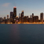 Chicago : Panorama.