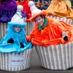 Carnaval 2013-17