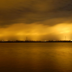 lichtvervuiling 2