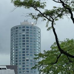Rotterdam 60.