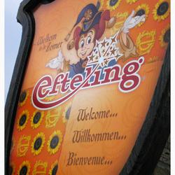 Welkom Efteling