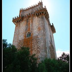 Torre de Menagem 2