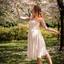 Cherry Blossom Fairytale