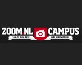 Zoom.nl Campus