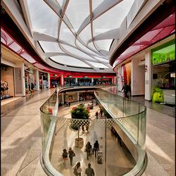 Belgium architecture 18