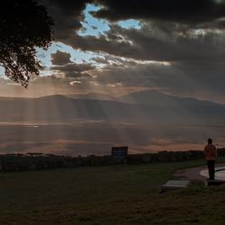 Ngorongorokrater03