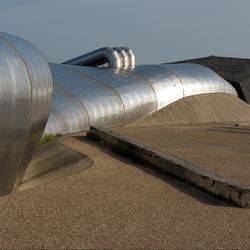 museumruimte over walvisleven 0810126504mA4w