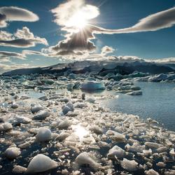 IJsland 23