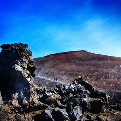Etna -5-