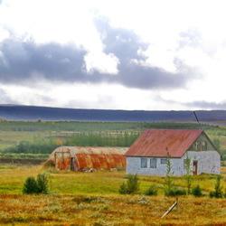 IJsland -46-