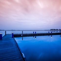 At Sea Dronten - Nederlandwaterland