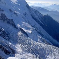 Nog een mooi berglandschapje