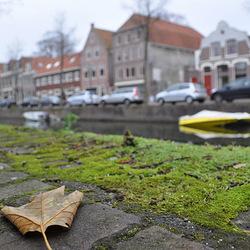 Hoorn (Noord-Holland)