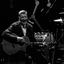 The Nits: Henk Hofstede in concert (02)...