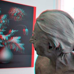 Moldovan in Zic Zerp gallery 3D