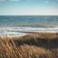 Zon, zee en strand in Zeeland